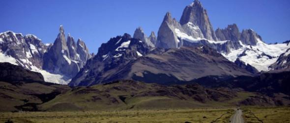 Patagonia Delight & Antarctica