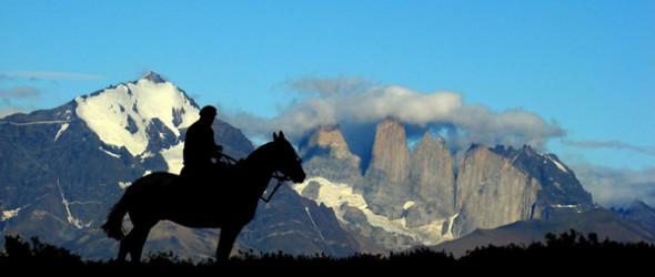 Terrific Patagonia & Antarctica