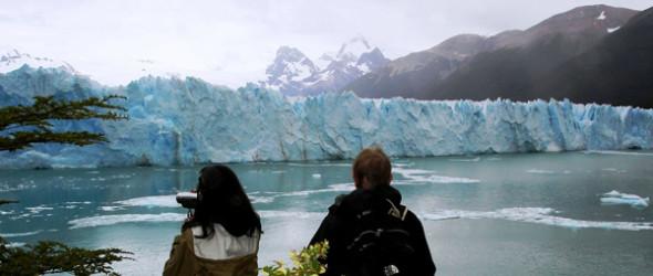 Super Patagonia, Australis Cruise & Capitals