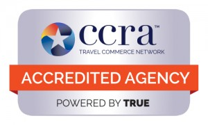 CCRA_Accredited_Agency